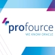 Profource, we know Oracle