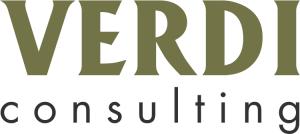 Verdi Consulting